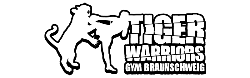 Tiger Warriors Gym Braunschweig