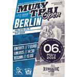 Thumb_MTO_Berlin_2016