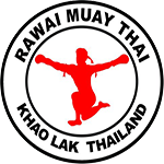 rawai_muay_thai